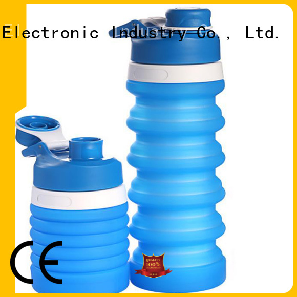 Keyuan silicone household items series for women