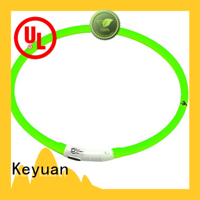 Keyuan professional silicone cat brush supplier for outdoor