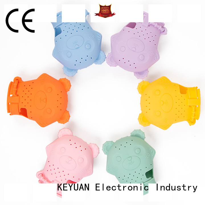 certificated baby girl bibs manufacturer for household