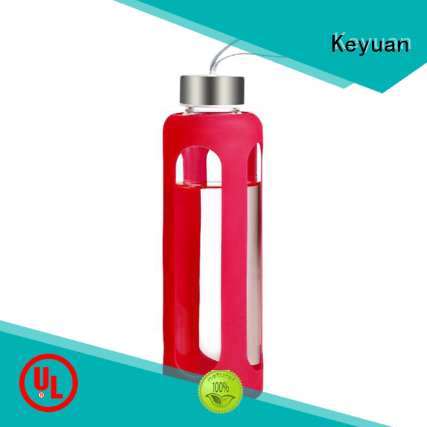 Keyuan household silicone items from China for men