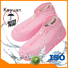 thick household silicone items from China for kitchen