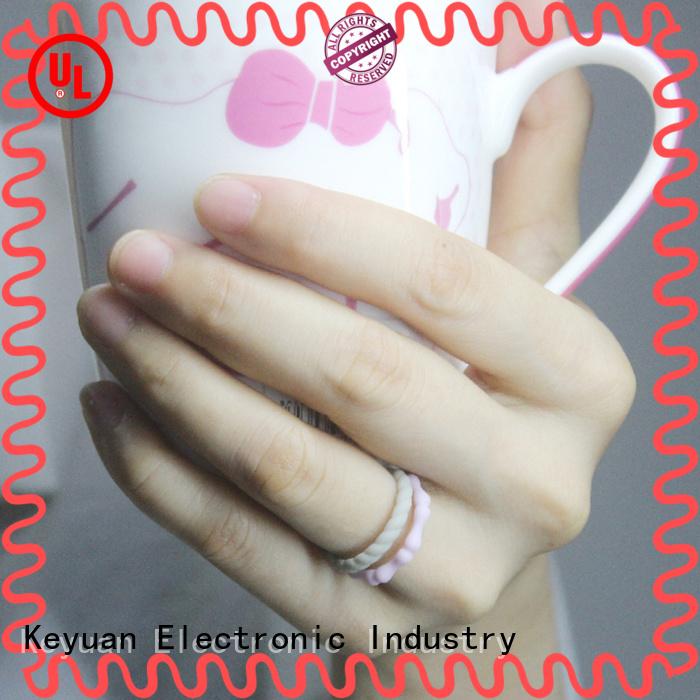 application-Keyuan-img