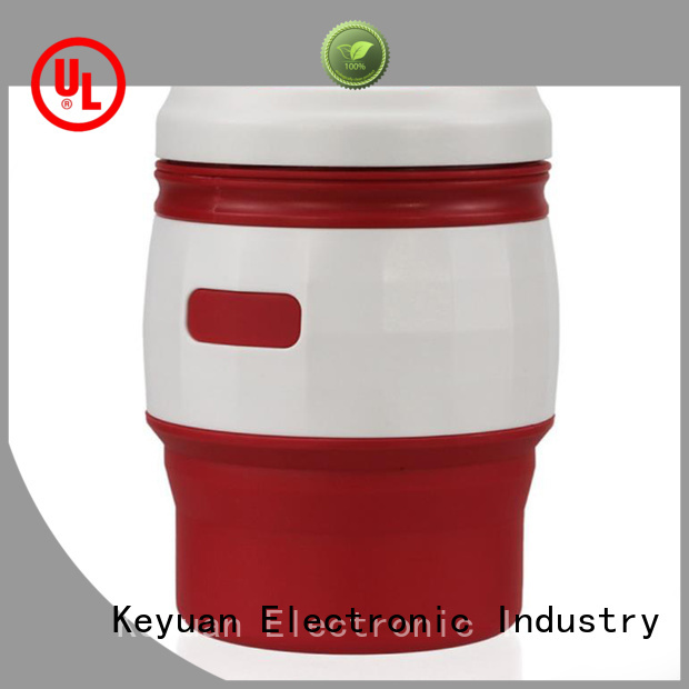 insulation household silicone items customized for kitchen
