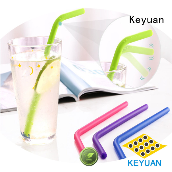 square silicone household products from China for household