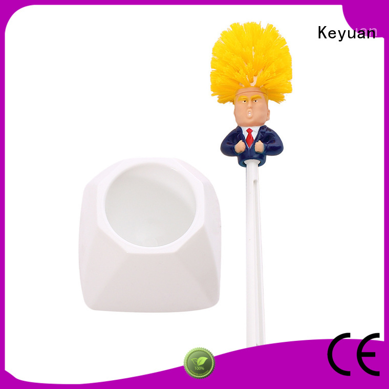 Keyuan silicone household items series for kitchen