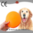 Keyuan quality silicone dog mat supplier for household