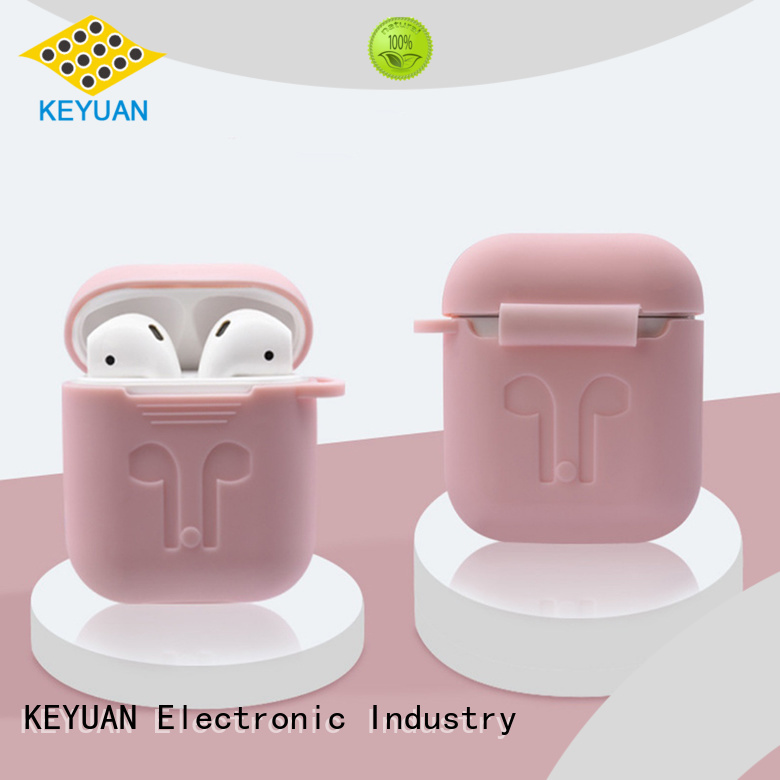 Keyuan nonslip household silicone items manufacturer for men