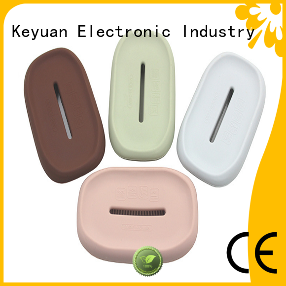 Keyuan silicone household items manufacturer for household
