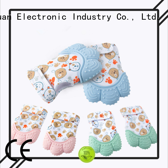Keyuan nonslip baby bibs directly sale for household