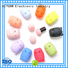 Keyuan portable silicone household products series for women