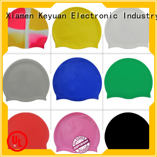 Keyuan silicone household items customized for household
