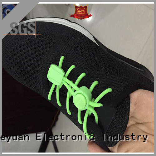 Keyuan portable silicone household products manufacturer for men