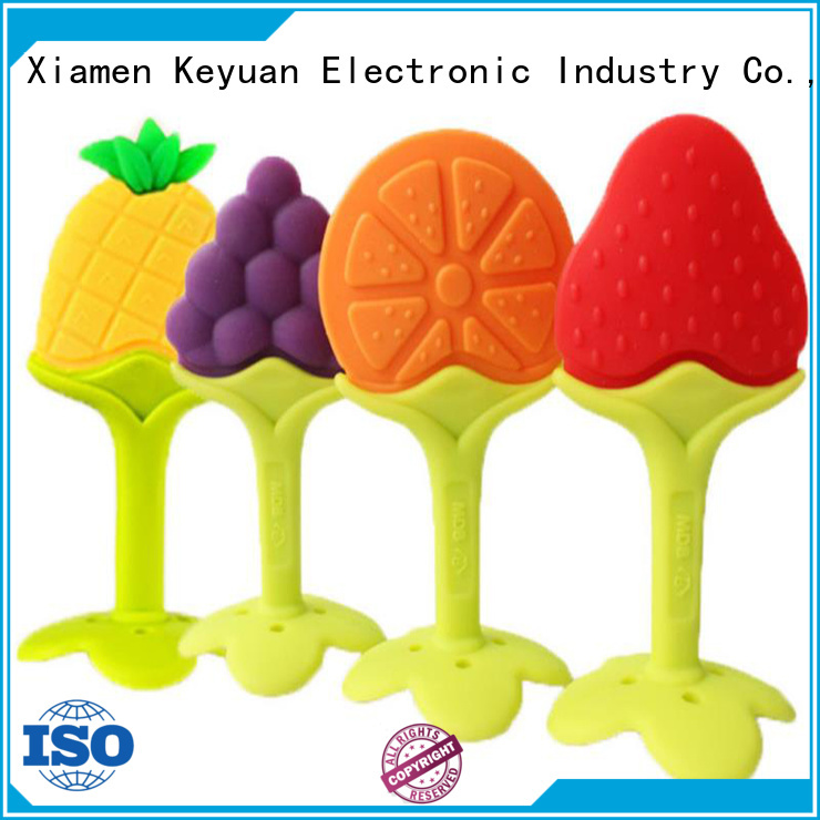 Keyuan professional silicone table mat series for home