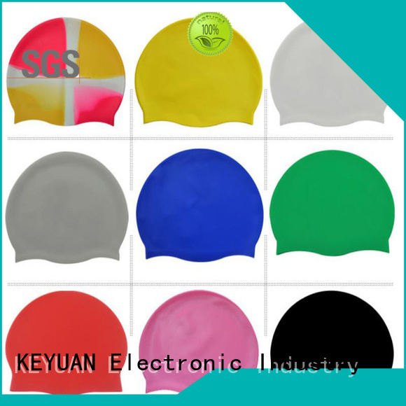 embossed silicone household items from China for kitchen