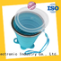 Keyuan insulation silicone household products manufacturer for household