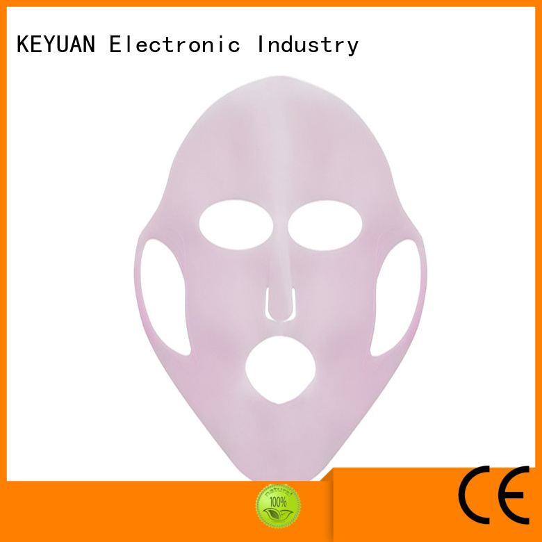 Keyuan silicone household items from China for men