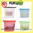 Keyuan durable silicone kitchen products with good price for kitchen