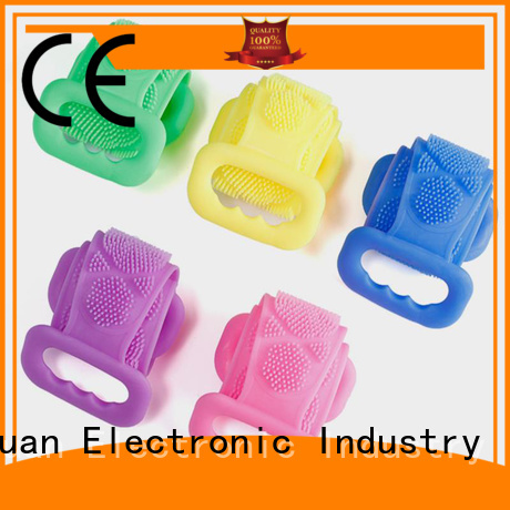 square household silicone items manufacturer for men