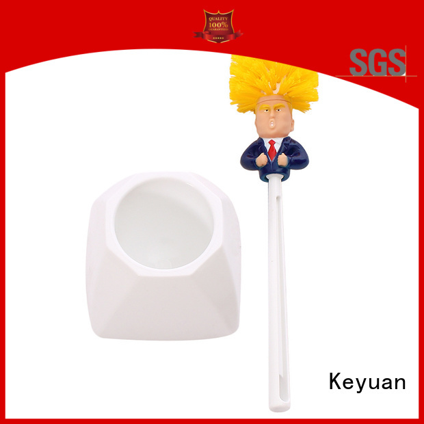 waterproof silicone household items customized for men