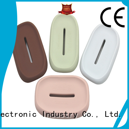 nonslip silicone household items from China for men