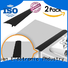 Keyuan durable silicone kitchen products well designed for household
