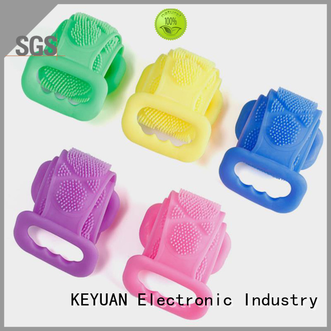 multifunctional household silicone items from China for women