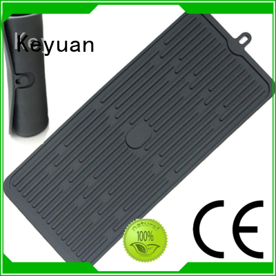 Keyuan durable silicone kitchenware products wholesale for cake making