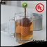 Keyuan multifunctional silicone household products customized for kitchen