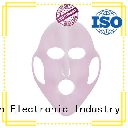 insulation silicone household products customized for men