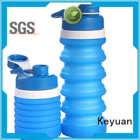 Keyuan silicone household items from China for women