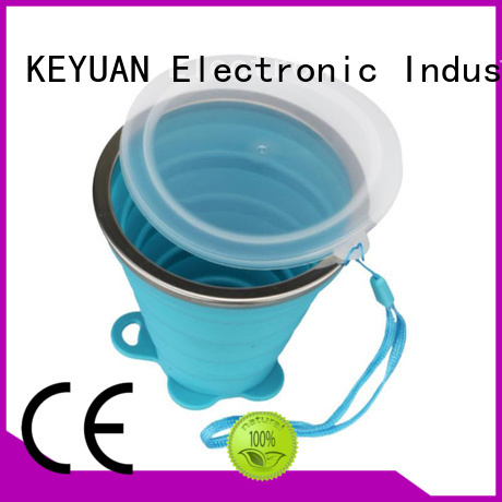 portable silicone household products series for kitchen