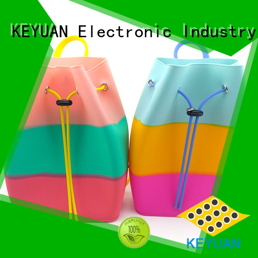 Keyuan nonslip silicone household products customized for men