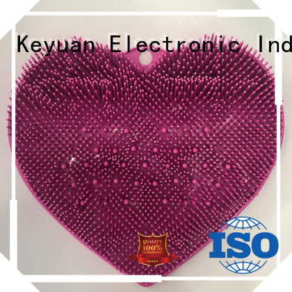 Keyuan silicone household items directly sale for men