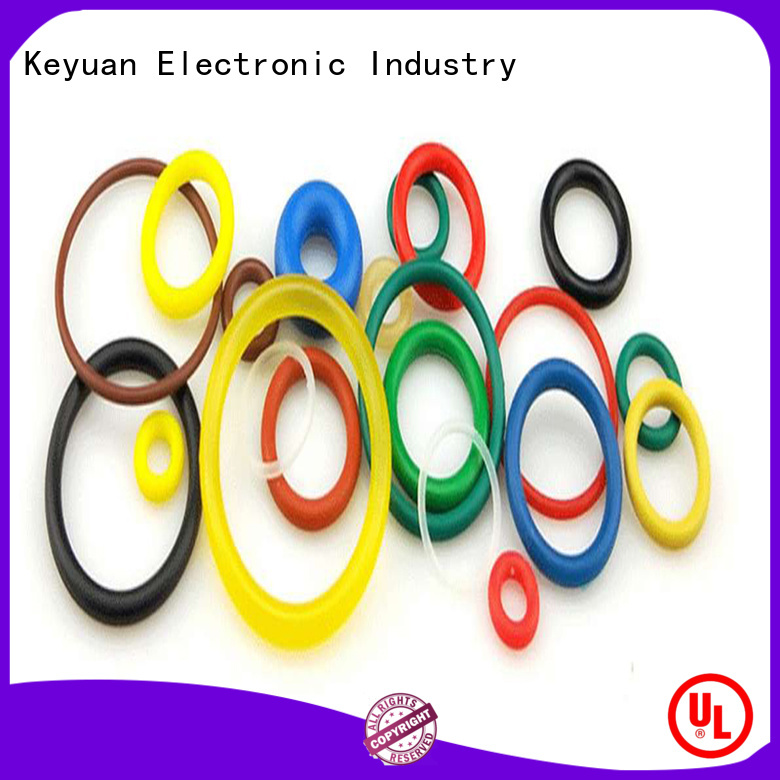 elegant silicone rubber products personalized for remote control