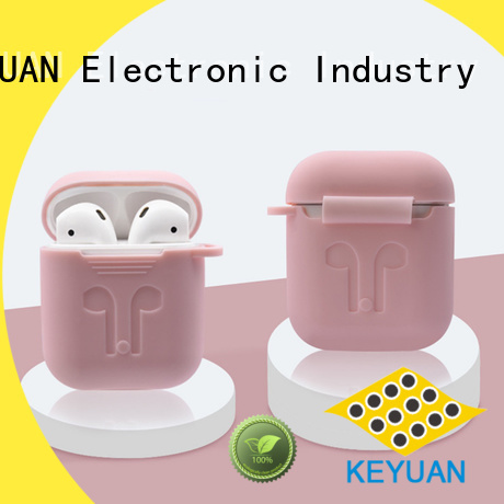 Keyuan thick silicone household items customized for kitchen