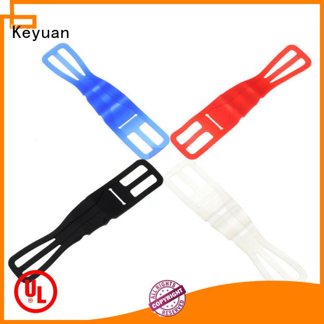 Keyuan silicone household items directly sale for women