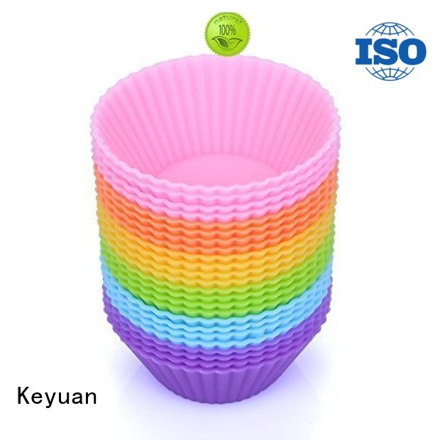 thick silicone kitchen products with good price for industrial